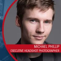Michael Phillip - How to Increase Business with...