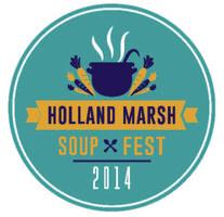 Holland Marsh Soupfest 2014