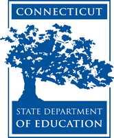 2014-15 CSDE CTAA and Skills Checklist Science -...