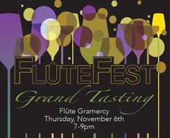 FlûteFest 2014
