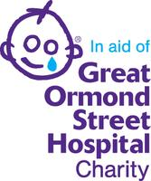 Dickens Day (in aid of Great Ormond Street Hospital)
