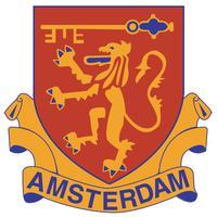 AMSTERDAM WHITNEY GALLERY SEPTEMBER 2014 EXHIBITION