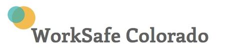 WorkSafe Colorado Lunch N' Learn Kick-Off