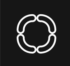 One, Inc. logo