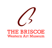 SA Bloggers at the Briscoe Museum!