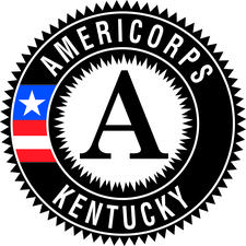 Kentucky Commission on Community Volunteerism and Service logo