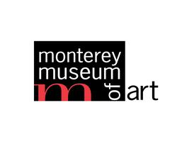 Miniatures 2014 Artist Registration