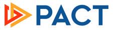 PACT (Philadelphia Alliance for Capital & Technologies) logo