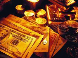 FREE Wealth Building Seminar