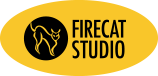 Firecat First Friday August 2014: Social Media...