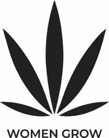 Women Grow Phoenix Chapter logo