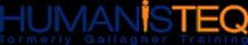 Humanisteq & Bill Gallagher logo