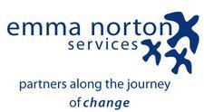 Emma Norton Services logo