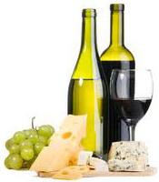 Wine and Cheese Social: Assessing Short-Run Economic...