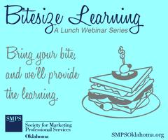 August Bitesize Learning Webinar Series - OKC