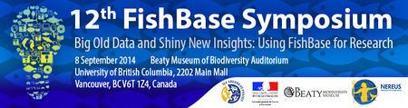Big Old Data and Shiny New Insights: Using FishBase...