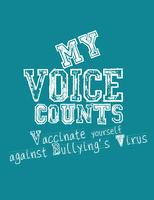 My Voice Counts IM5 and Cathey Rod - Orlando, FL -VIP...