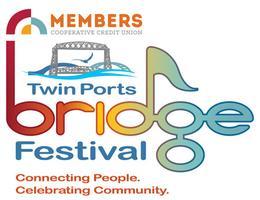MCCU Twin Ports Bridge Festival