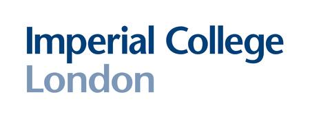 Celebrating 60 years of Imperial College Research at...