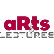 California State University San Marcos Arts & Lectures logo