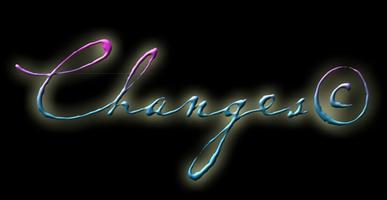 Changes | Red Carpet Premiere