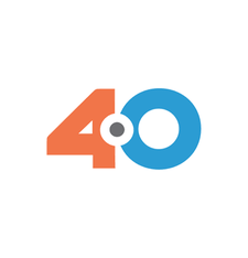 4.0 logo