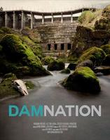 G2 Green Earth Film Festival Closing Night - DamNation