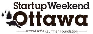 Startup Weekend Ottawa: Change the Ratio (Nov 21-23,...