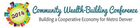 2014 Community Wealth-Building Conference