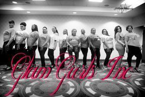 """Glam Gurls Inc, LLC """"A fashion day on the lake"""""""