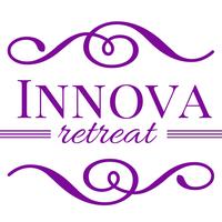 Innova Retreat
