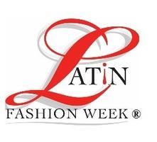 Sponsors Latin Fashion Week DC Gala