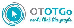 Monday 4th - OTOTGo: Facebook Create Conversation &...