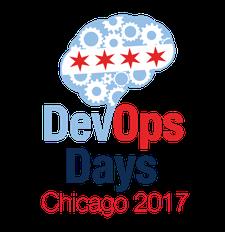 DevOpsDays Chicago  logo