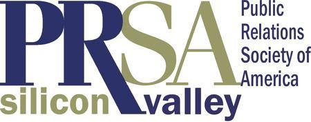 PRSA Silicon Valley Presents MEDIA PREDICTS @ The Four...