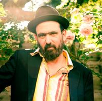 MARK EITZEL - Don Quixote's 9/12