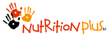 Funk Your Health Fundraiser For Nutrition Plus
