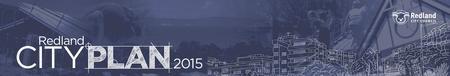 City Plan 2015 Community Forum - Session 8 - Draft...