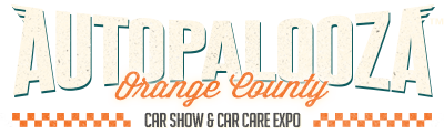 Autopalooza Orange County 2014 - Car Show & Car Care...