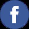 Social Media School: Facebook