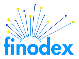 FINODEX 1ª Convocatoria - Infoday en Sevilla