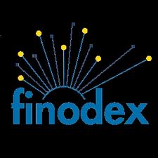 FINODEX Project logo