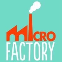 Micro Factory: conseils de design pour l'impression 3D