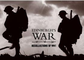 The Remarkable Elsie Inglis & the Scottish Women's...