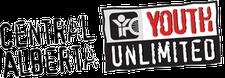 Central Alberta Youth Unlimited / YFC logo