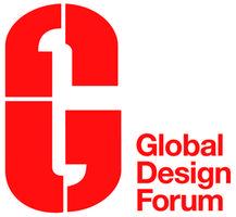 GLOBAL DESIGN FORUM 2014