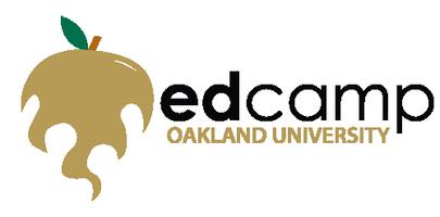 EdcampOU at Oakland University