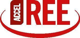 REE Fest Exhibitor Registration