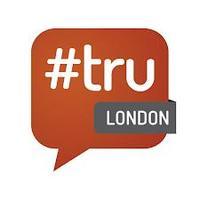 #truLondon 10