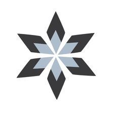 Elysian Training Ltd. logo